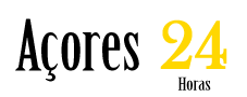 Açores 24Horas – Jornal Diário