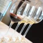 vinho-vinicultura-alcool