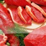 carne-agricultura