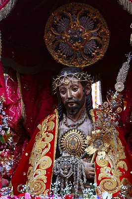 santo-cristo-milagres
