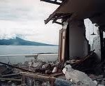 sismo faial