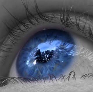 olho olhar visao oftalmologia