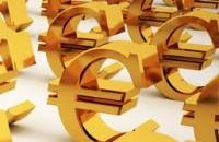 despesa euro
