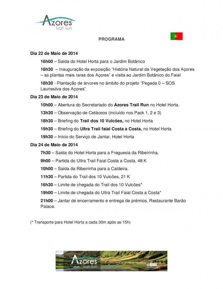 Programa_Portugues_j-page-001