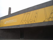 arquipelago centro artes contemporaneo