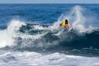 surf-jacome-foto-rezendes