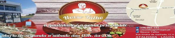 talholagoa1