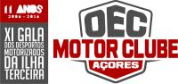 gala OEC 2017
