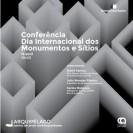 cartaz arquipelago
