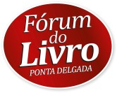 forum livro