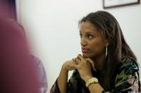 PSD/A acusa Executivo de falhar Plano Geral da Juventude previsto para o 1º semestre da legislatura