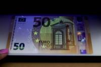 nota 50euros