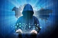 virus internet