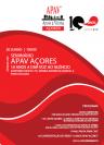 cartaz APAV