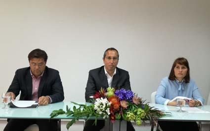 Plano estratégico para a agricultura biológica nos Açores concluído dentro de seis meses