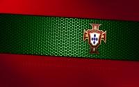 selecao portugal