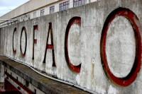 COFACO / BE